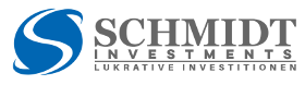 Schmidt Investments