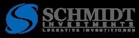 Schmidt Investments